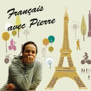 Image-Facebook-FrontPage-FavecPierre
