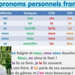 Mes cours de français en ligne (inscris-toi vite !!)