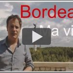 Bordeaux, ma ville ! (podcast niv. A2/B1)