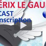 Astérix le Gaulois – Podcast en français