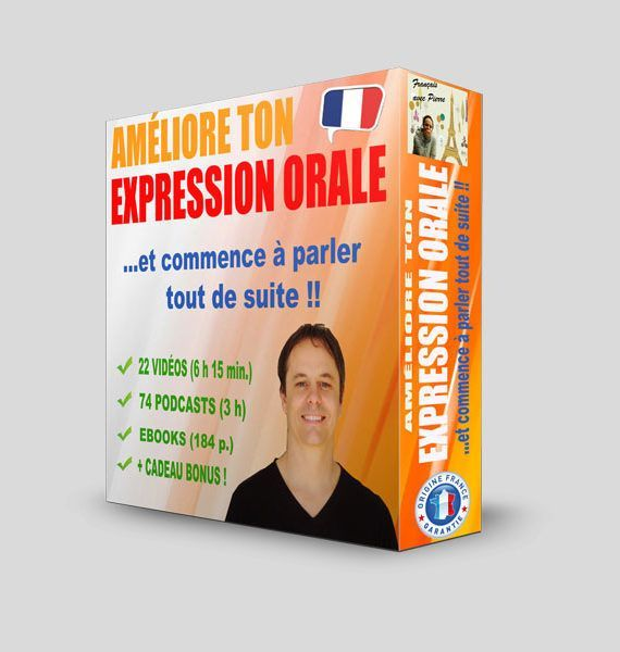 Ameliore-ton-expression