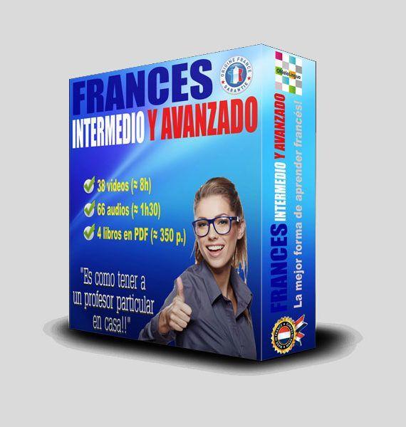 Frances-Intermedio