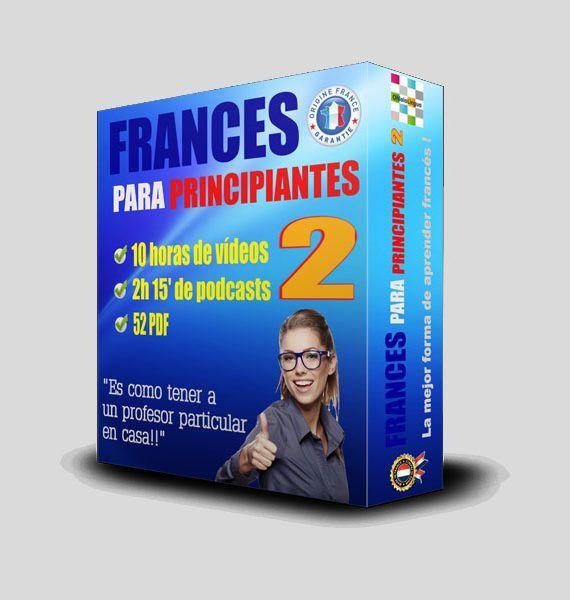 Frances-princip-2
