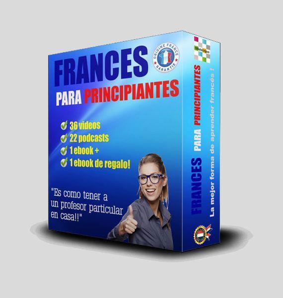 Frances-principiantes1