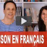 La Liaison en Français